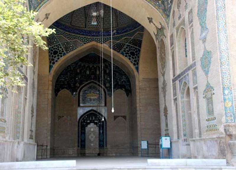 مسجد-سپهسالار_16