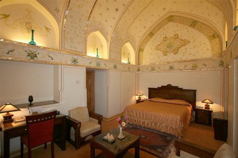 هتل-عباسی_46