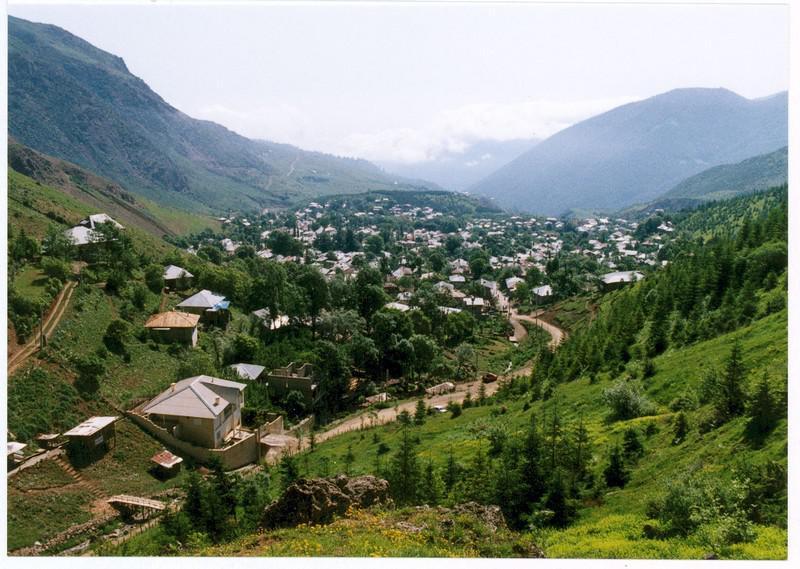 روستای-جواهرده-_11