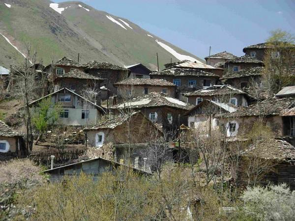 روستای-کدیر_12