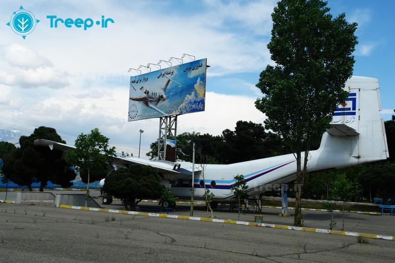 نمایشگاه-هوایی_39
