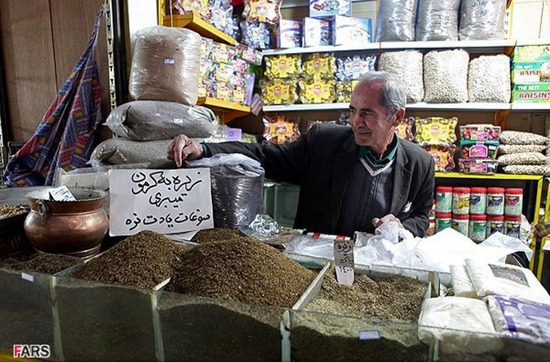 بازار-بزرگ-کرمان_5