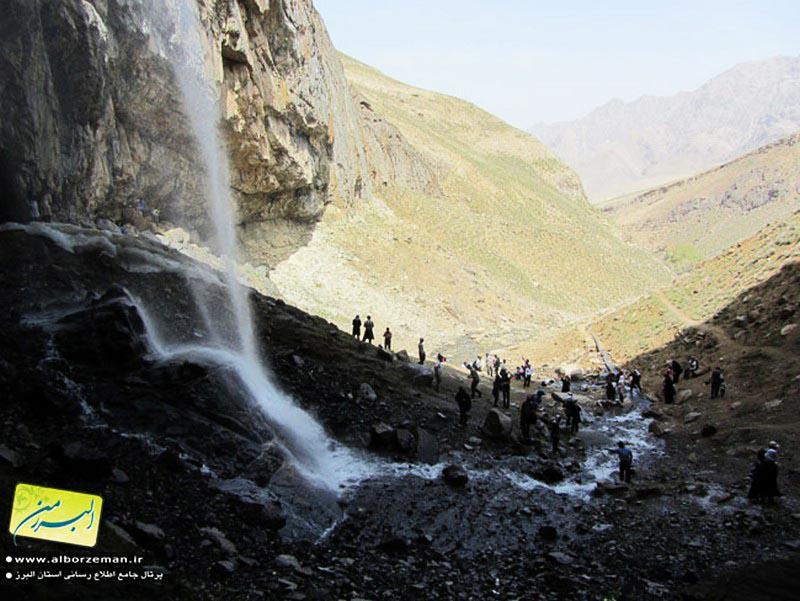 آبشار-خور_9