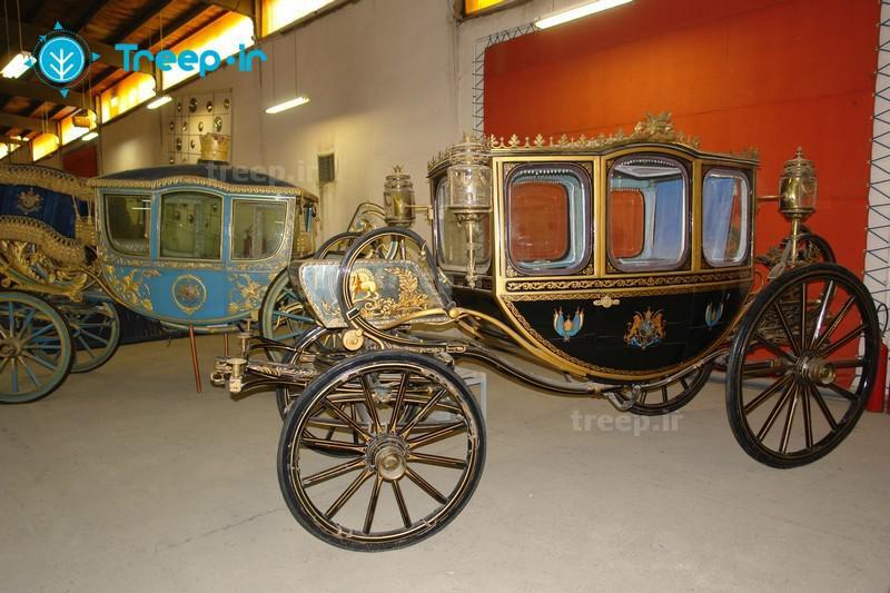 موزه-خودرو_15