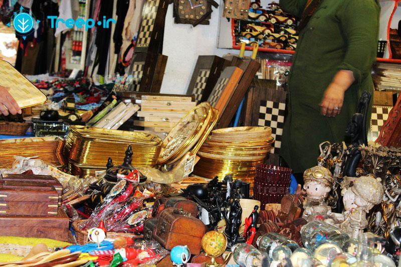 بازار-ساحلی-آستارا_20