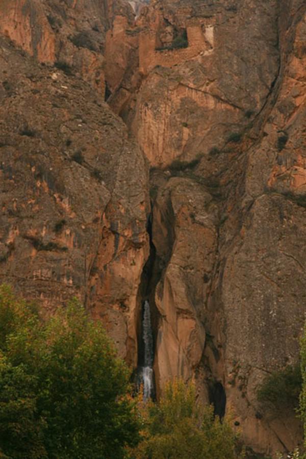 آبشار-شاهاندشت_5