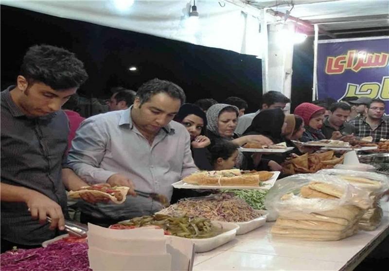 رستوران-های-خیابان-لشگر-آباد_3