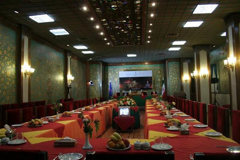 هتل-عباسی_32