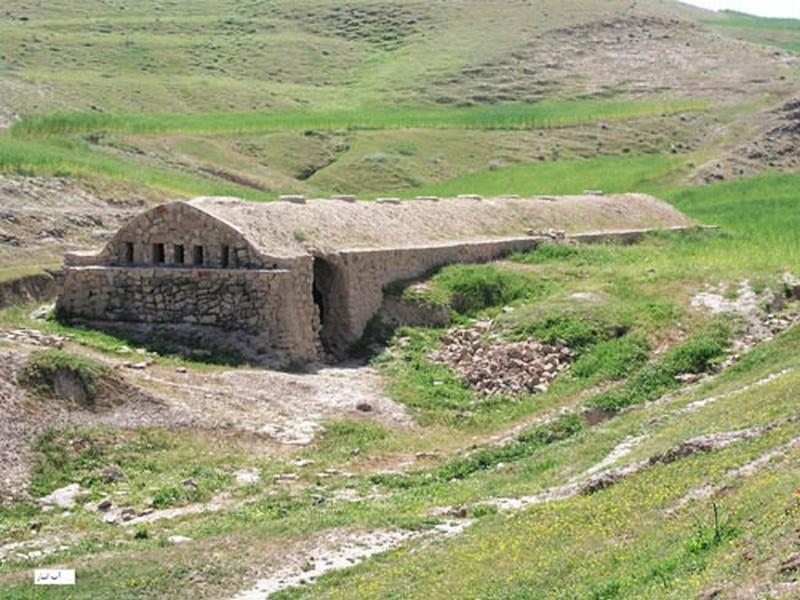 بلاد-شاپور-(دهدشت-قدیم)_10